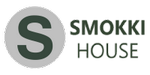 фото SMOKKI HOUSE