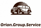 Orion Group Service