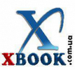 XBOOK