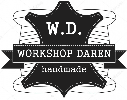 WORKSHOP DAREN