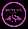 SHOWROOM by SECRET