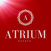 Atrium Estate